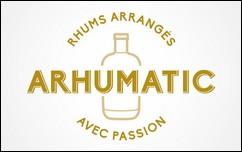 Arhumatic 1