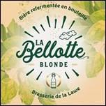 Bellotte