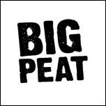 Bigpeat