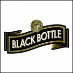 Blackbottle