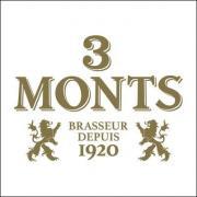 Brasserie3monts
