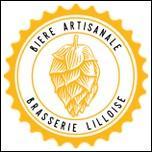 Brasserielilloise