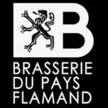 Brasseriepaysflamand