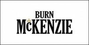 Burnmackenzie