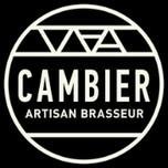 Cambier