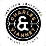 Charlesetvianney
