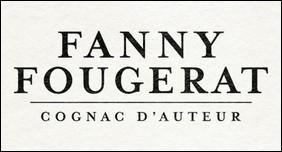 Cognacfougerat