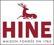Cognachine