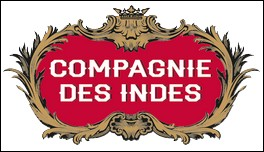 Compagniedesindes 1