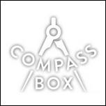 Compassbox 1