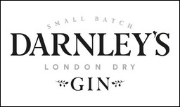 Darnleys
