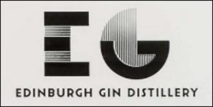 Edinburghgin
