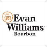 Evanwilliams