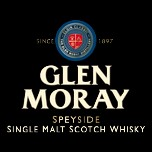 Glenmoray