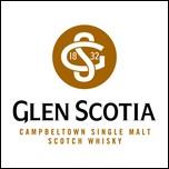 Glenscotia