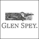 Glenspey