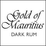 Goldofmauritius