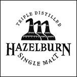 Hazelburn