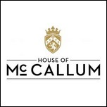Houseofmccallum