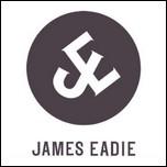 Jameseadie