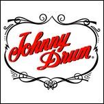 Johnnydrum