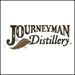 Journeyman 1