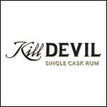Killdevil