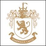 Knappoguecastle 1