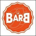 Labarb 3