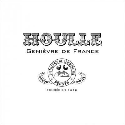 Logo genievre de houlle et distillerie persyn 3