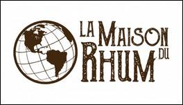 Maisondurhum