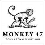 Monkey47
