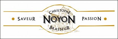 Noyon 1