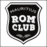 Romclub