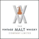 Vintagemaltwhisky