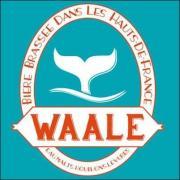 Waale