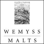 Wemyssmalts