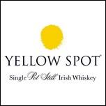 Yellowspot