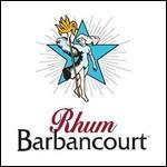 Barbancourt 1