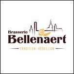 Bellenaert