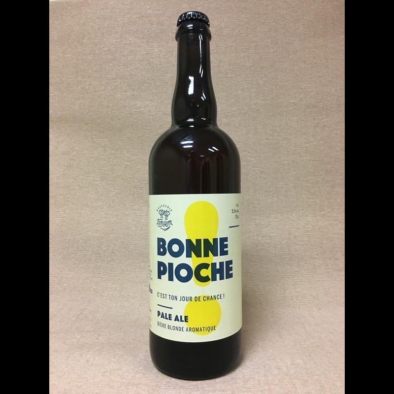 Bonnepioche75cl