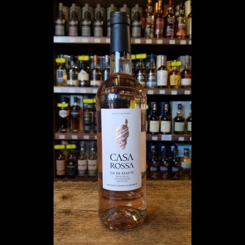 Casarossa rose2019 1