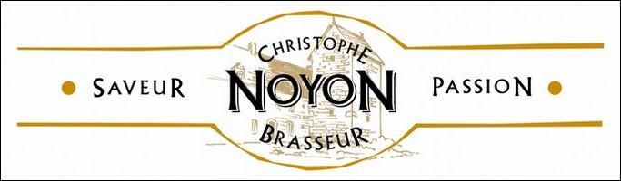 Christophenoyon 1