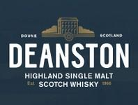 Deanston 1