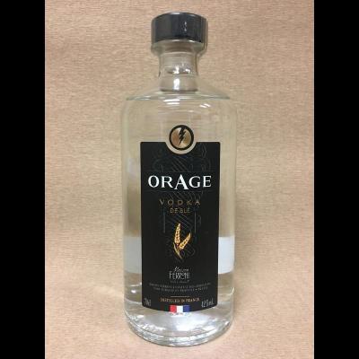 Ferroni Orage - 70 cl