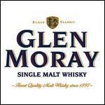 Glenmoray 1