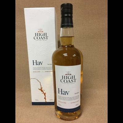 High Coast HAV - 70 cl