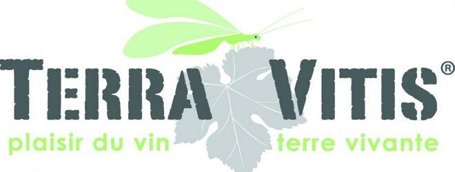 Logo terra vitis 2