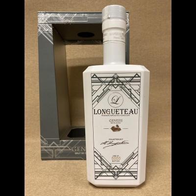 Longueteau Genesis Blanc Collection 2017 - 70 cl