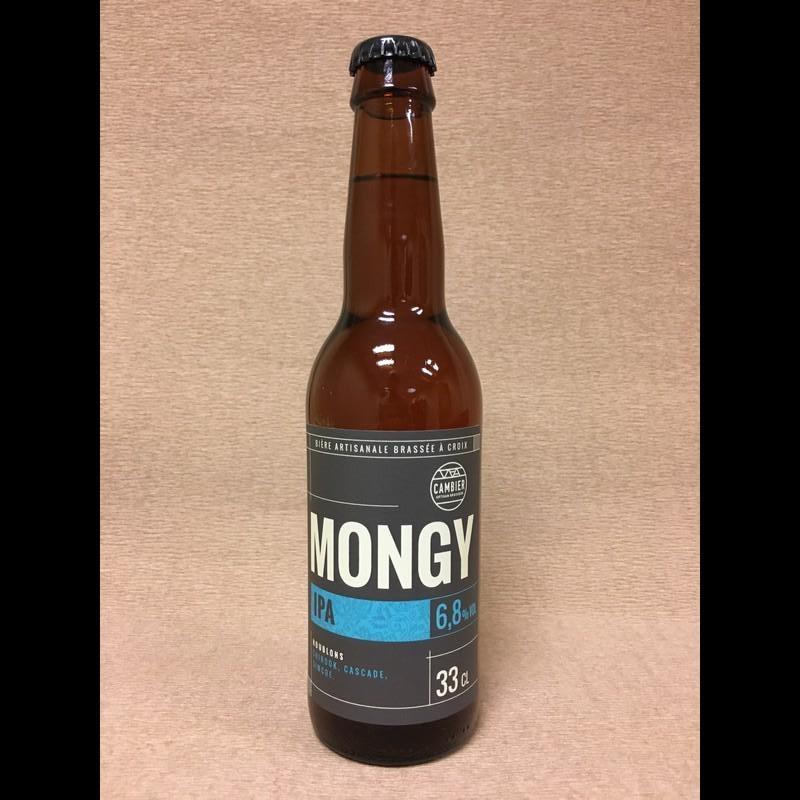 Mongyipa33cl 1